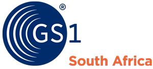 MITAS是南非GS1的骄傲成员